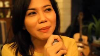 Reuni SD BPI 91 Bandung