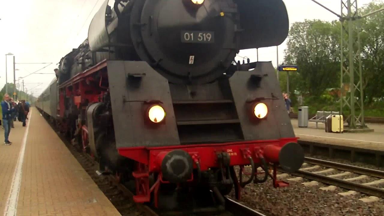 Westfalendampf 2021