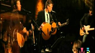 Randy Travis & Josh Turner - Would You Go With Me? (hq)
