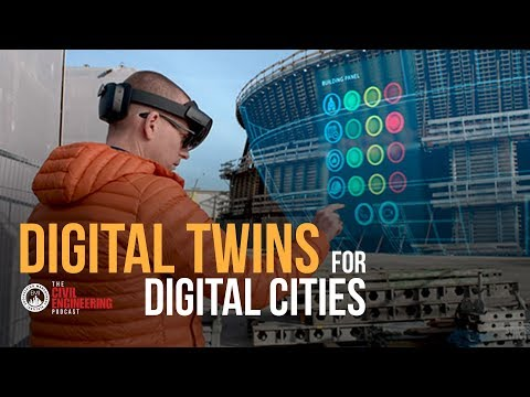 digital-twins-for-digital-cities---the-civil-engineering-podcast-visits-bentley-systems