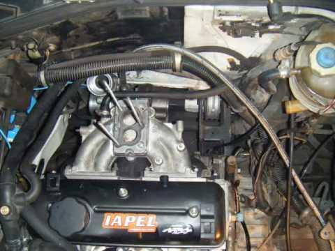 Scarico diretto diesel pro e contro