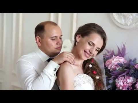 Клипы свадебные скачать