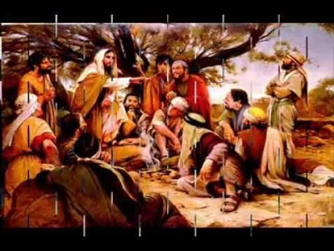 Nee Dayalo - Telugu Christian Song