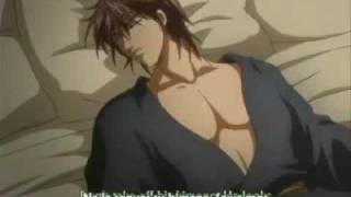Repeat youtube video 02 Ikoku Iroki Romanta 23