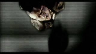 Snap Vs. Cj Stone Rythm Is A Dancer 2003