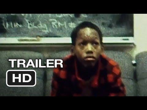 An Honest Liar Movie Hd Trailer