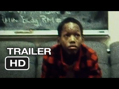 The Central Park Five Official Trailer #1 (2012) - Ken Burns Documentary Movie HD