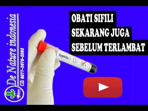 obat-sipilis-:-kenali-tanda-dan-gejala-sifilis