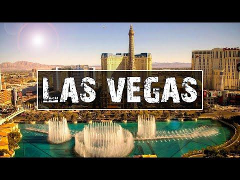 Пора валить в Лас-Вегас! | ВЫИГРАЛ В КАЗИНО 28 000$! (почти)