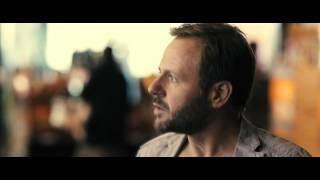 Соблазнитель 2, фрагмент из фильма