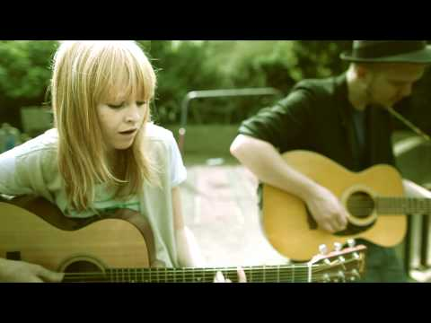WLT - Lucy Rose - Night Bus