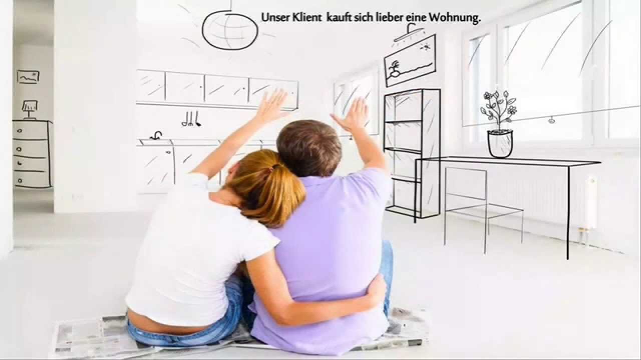 kaufgesuch eigentumswohnung stuttgart 800 000 youtube. Black Bedroom Furniture Sets. Home Design Ideas