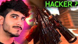 أسرع من الهاك #2 Faster than Hackers ?