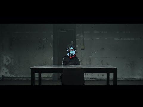 Sleepyhead 「1 2 3 For Hype Sex Heaven Feat. SKY-HI,TeddyLoid,Katsuma(coldrain)」