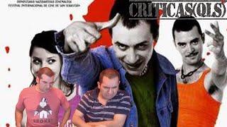 Critica QL Mala Leche Parte 2