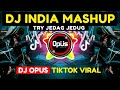 Dj India Mashup X Try Jedag Jedug Tik Tok Viral   Mp3 - Mp4 Download