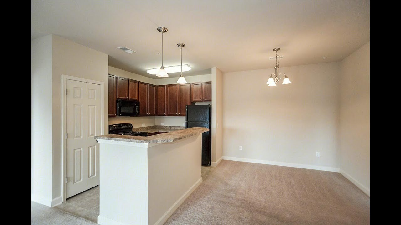 The Astoria Apartment Homes In Hope Mills Nc