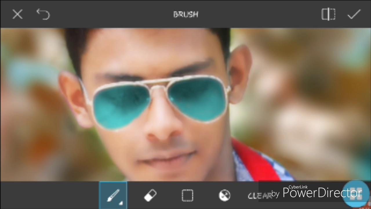 Picsart Cb Editing Picsart Heavy Editing Tips Trick Picsart