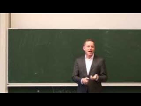 Human Resource Management Lecture Part 04 Candidate Selection (2 of 2)