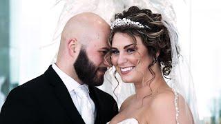 Brynn And Adam   Toledo, Ohio   Wedding Short Film   CCF MEDIA
