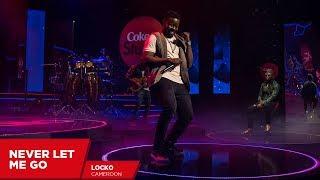 locko never let me go cover coke studio africa