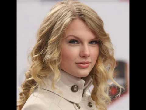Taylor Swift Slideshow