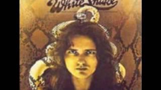 David Coverdale's Whitesnake -