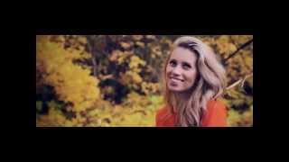❤Красивые песни о любви❤ - История Любви-Самые лучшие песни о Любви.Красивые клипы про любовь