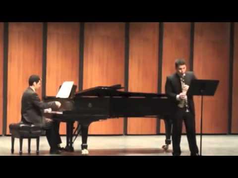 L Bassi Fantasia Da Concerto Su Motivi Del Rigoletto Di G