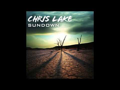 Chris Lake  Sundown Lazy Rich Remix HD