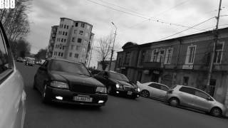 MiyaGi & Эндшпиль - Кайф (#BenzClubKutaisi)