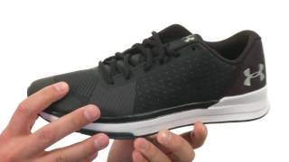 Under Armour UA Showstopper SKU:8895174