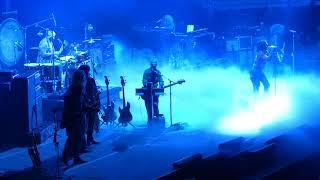 Lenny Kravitz - Low (Live at O2 Arena, London) Video