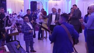 Adrian Minune - Botez Robert Mihai 2018 - Rm. Valcea
