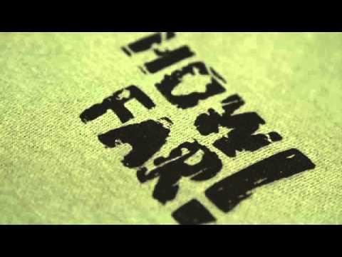Daiwa Infinity How Far Clothing- Total Carp Magazine