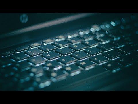Power, Performance, Budget?! - HP ZBook 15u G4 Review