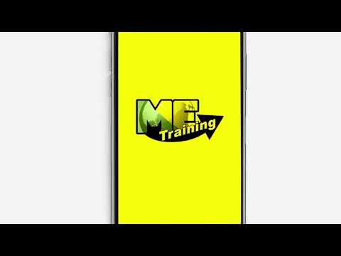 m.e.-training-downloadable-app