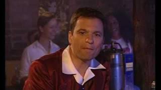 Klostertaler - Die kleine Kneipe 2002