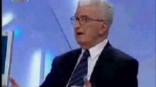Što je Kiro Gligorov rekao 31 siječnja 2007 thumbnail