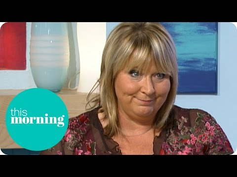 Fern Britton's Memories Of Denise Robertson | This Morning