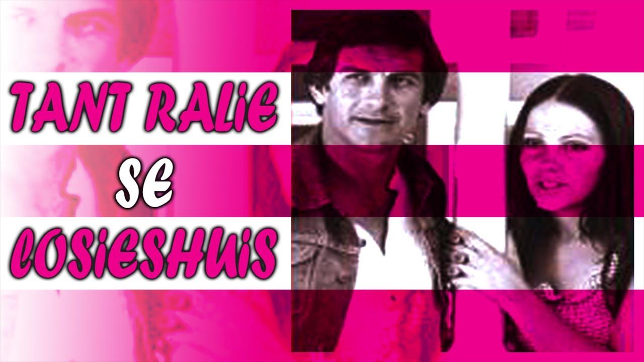 Download Tant Ralie Se Losieshuis