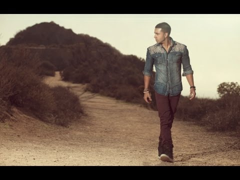 Jay Sean & DJ Pauly D - Back To Love (Aaja Re) - HINDI - Candlelight Mix