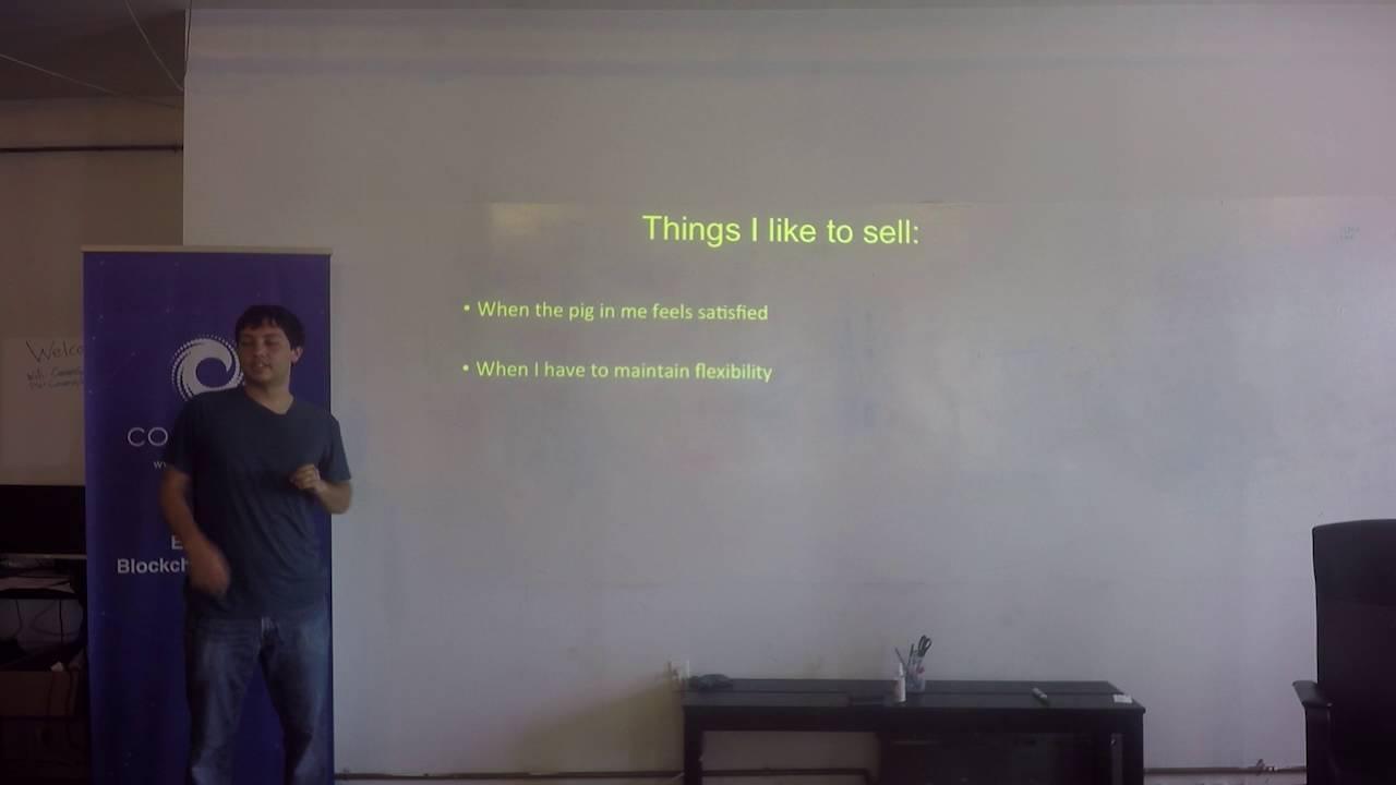 Bitcoin-Kood Bot Jaoks Appnana Bot « Kaubanduse BTC Online