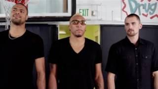 NBA Lockout: Lock-In