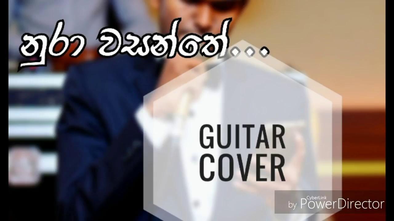 nura-wasanthe-nadeemal-perera-guitar-cover-covered-by-oshan-sandeepa-oshan-sandeepa