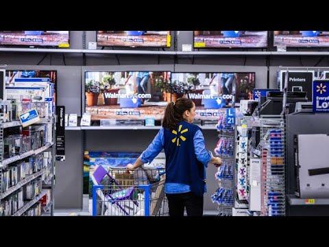 Retail - Tony D'Onofrio