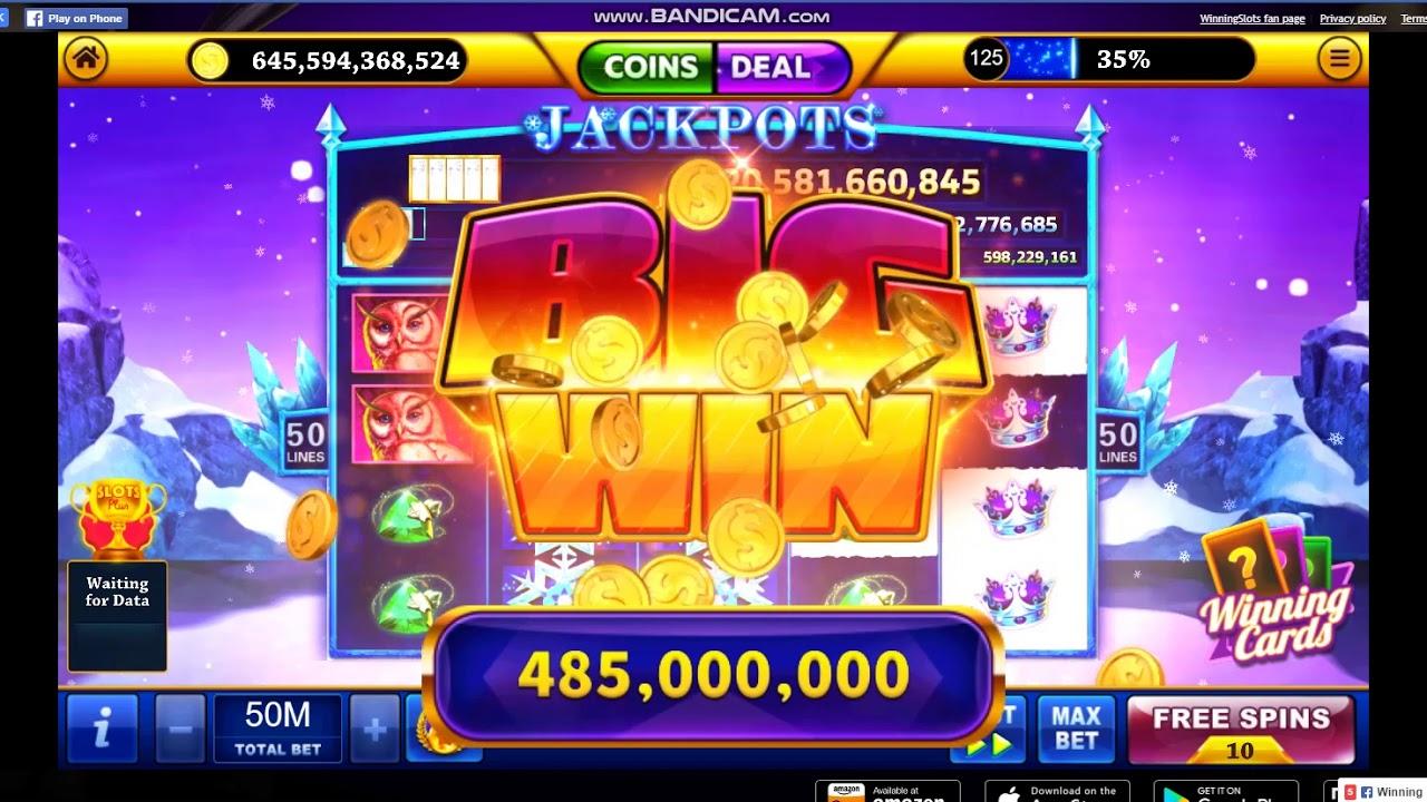 Casino Queen Free Shuttle