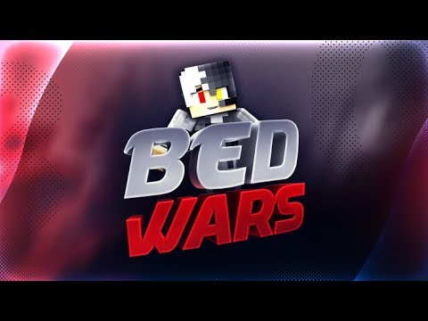 Bedwars But Every Game Is Sweaty