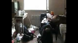 Студентка физакадемии торговала наркотиками