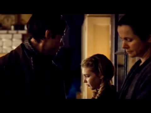 liesel and max relationship